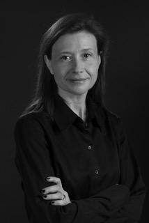 Maître Marie Christine Pujol, avocate à Saint-Gaudens