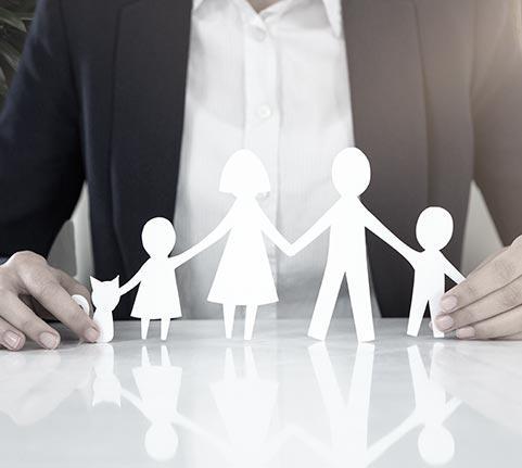 Avocat en droit de la famille à Saint Gaudens